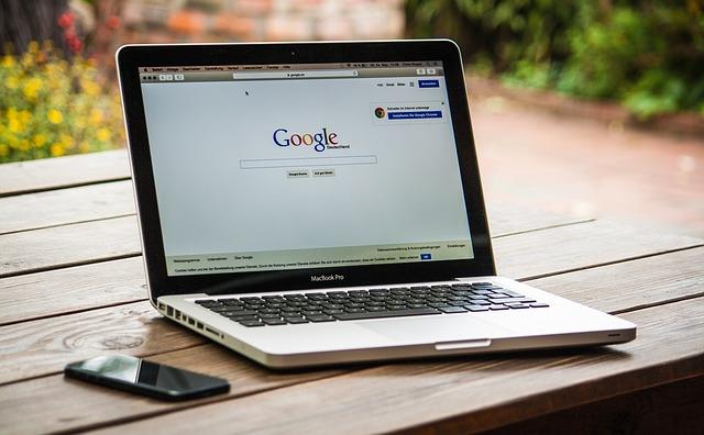 Photo of Kako saznati što sve Google zna o vama ?