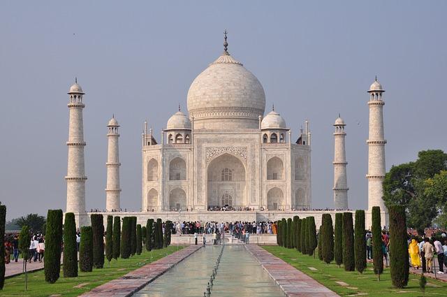 """Photo of """"Svjetska čuda"""" koja turisti jednostavno obožavaju"""