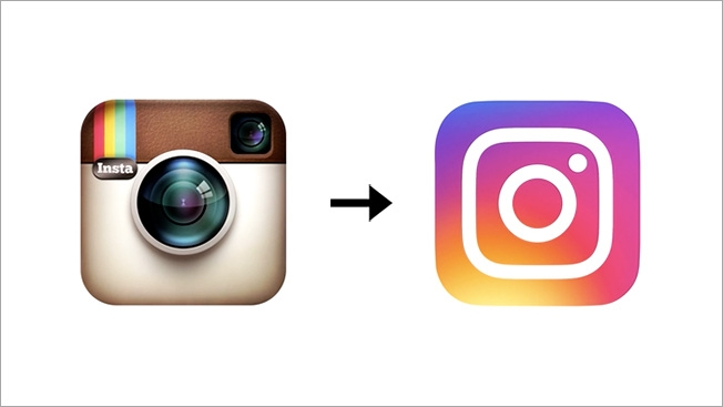 Photo of Stigao je novi Instagram! Što kažete na nove boje?