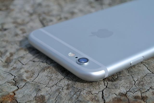 Photo of Bez novog iPhonea nećete moći