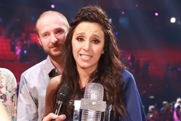 Photo of Hoće li Ukrajini biti oduzeta pobjeda na Eurosongu?