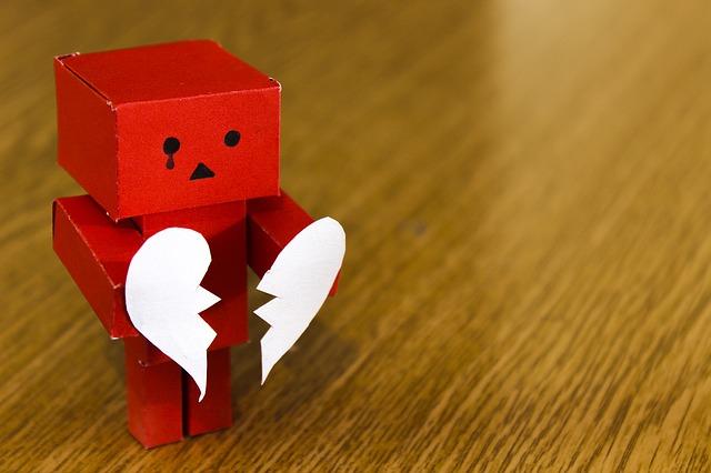 Photo of Deset glavnih uzroka za prekid veze