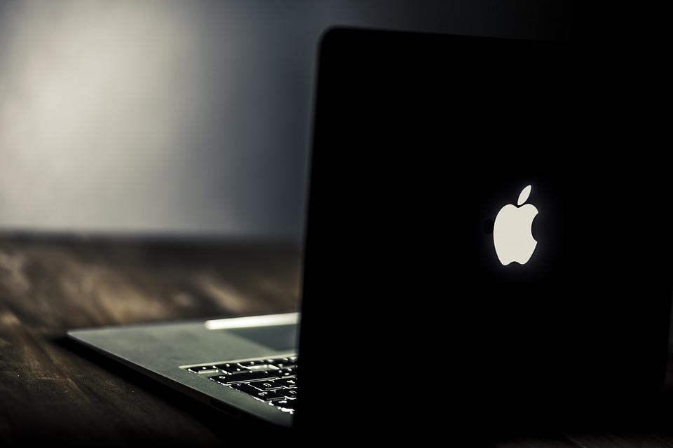 Photo of 20 nemogućih pitanja kojima Apple rešeta kandidate za posao