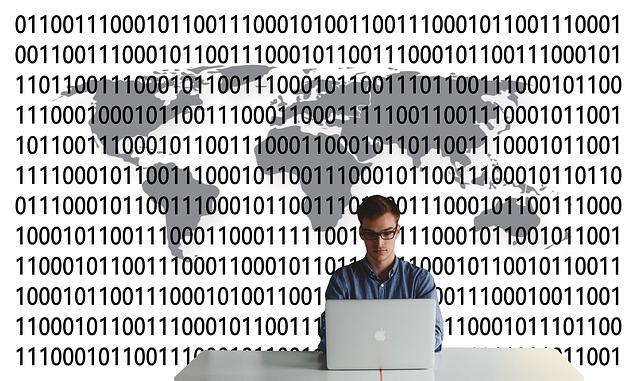Photo of HAKOM povećao minimalnu brzinu pristupa internetu