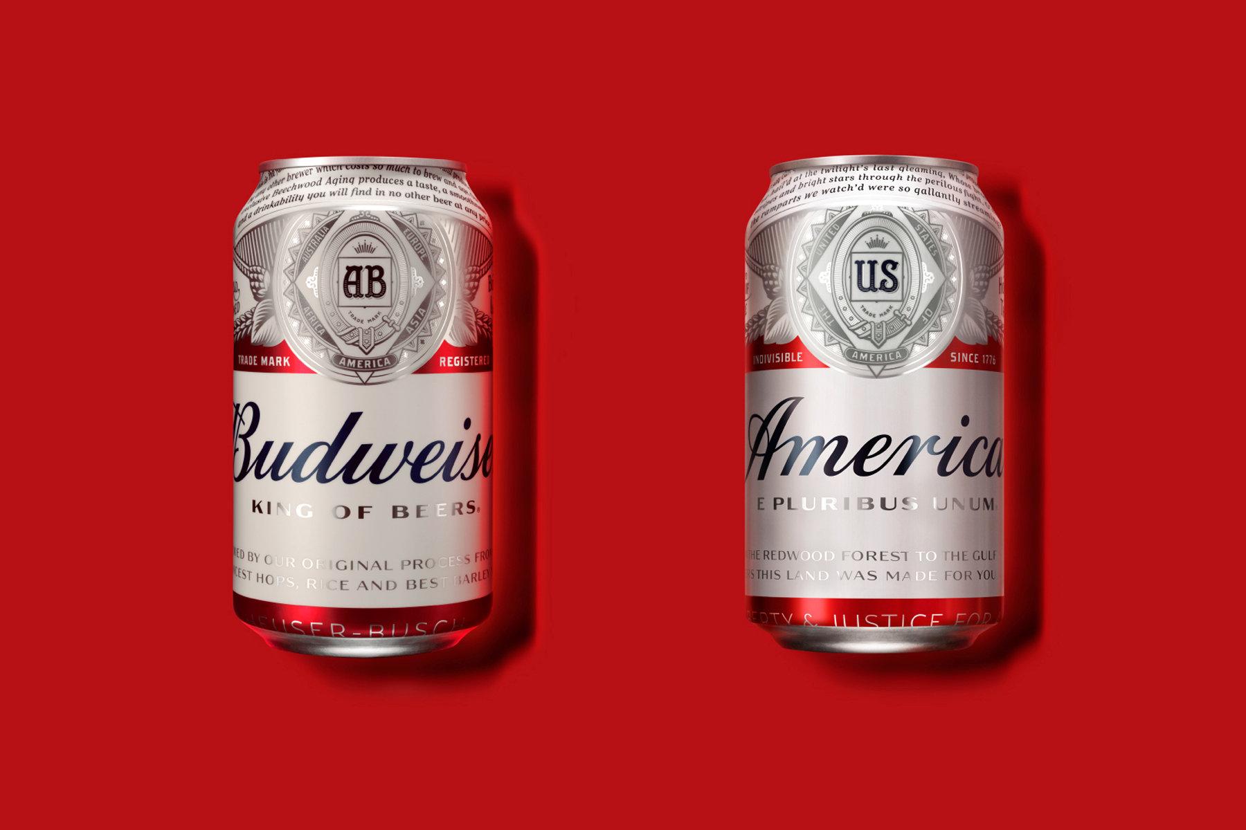 Photo of Jedan od najpoznatijih brendova piva mijenja ime