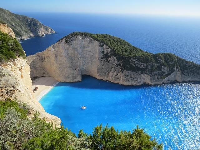 Photo of Ovo su mjesta s najčišćim morem na svijetu