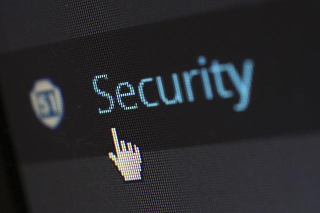 Photo of Mijenjajte svoje lozinke hakeri napadaju!