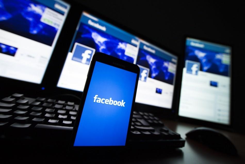 Photo of Prijedlog EK: Osobne iskaznice za ulogiravanje na Facebook