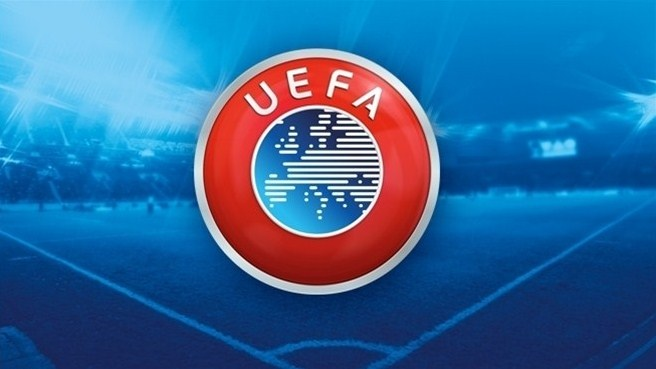 Photo of CRTICE IZ POVIJESTI: Europska nogometna organizacija- UEFA