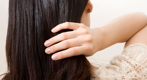 Photo of Želite čvrste nokte i zdravu kosu? Ove namirnice su tu da vam ispune želju