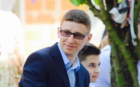 """Photo of JAKO ZADOVOLJAN: """"U Đakovu nije mogao naći posao, u Njemačkoj se zaposlio odmah"""""""