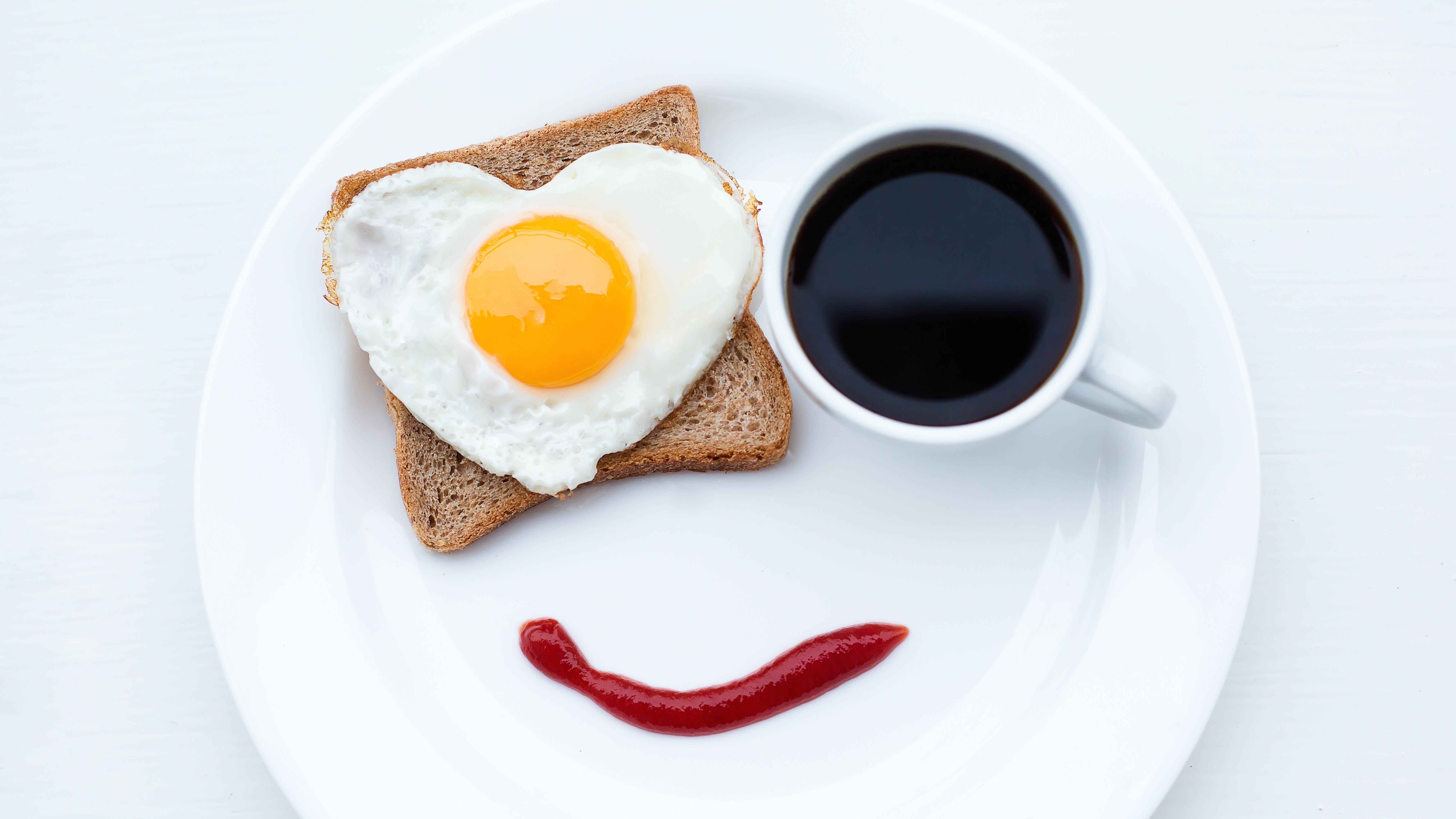 Photo of Ovo su tri vrste doručka koji vam samo rade štetu