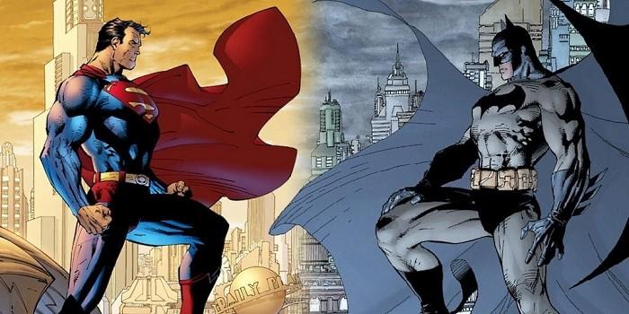 Photo of Znanost potvrdila: Ovaj superjunak je uvjerljivo najbolji!