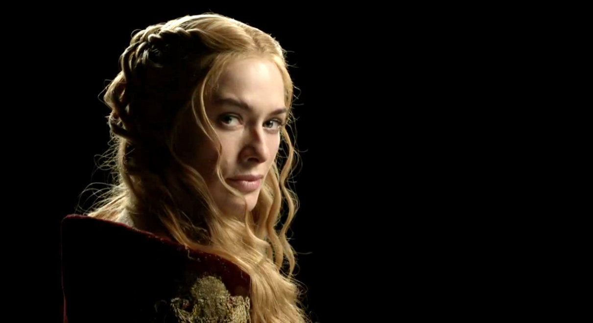 Photo of Cersei Lannister: Nova luda kraljica?