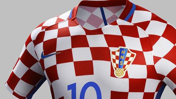 Photo of Hrvatska protiv Portugala u kockicama
