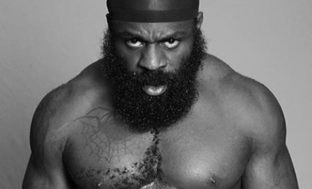 Photo of Preminuo je MMA borac Kimbo Slice