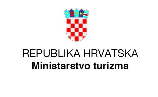 Photo of Pojačan nadzor turističkih INSPEKCIJA – pogledajte na što treba pripaziti!