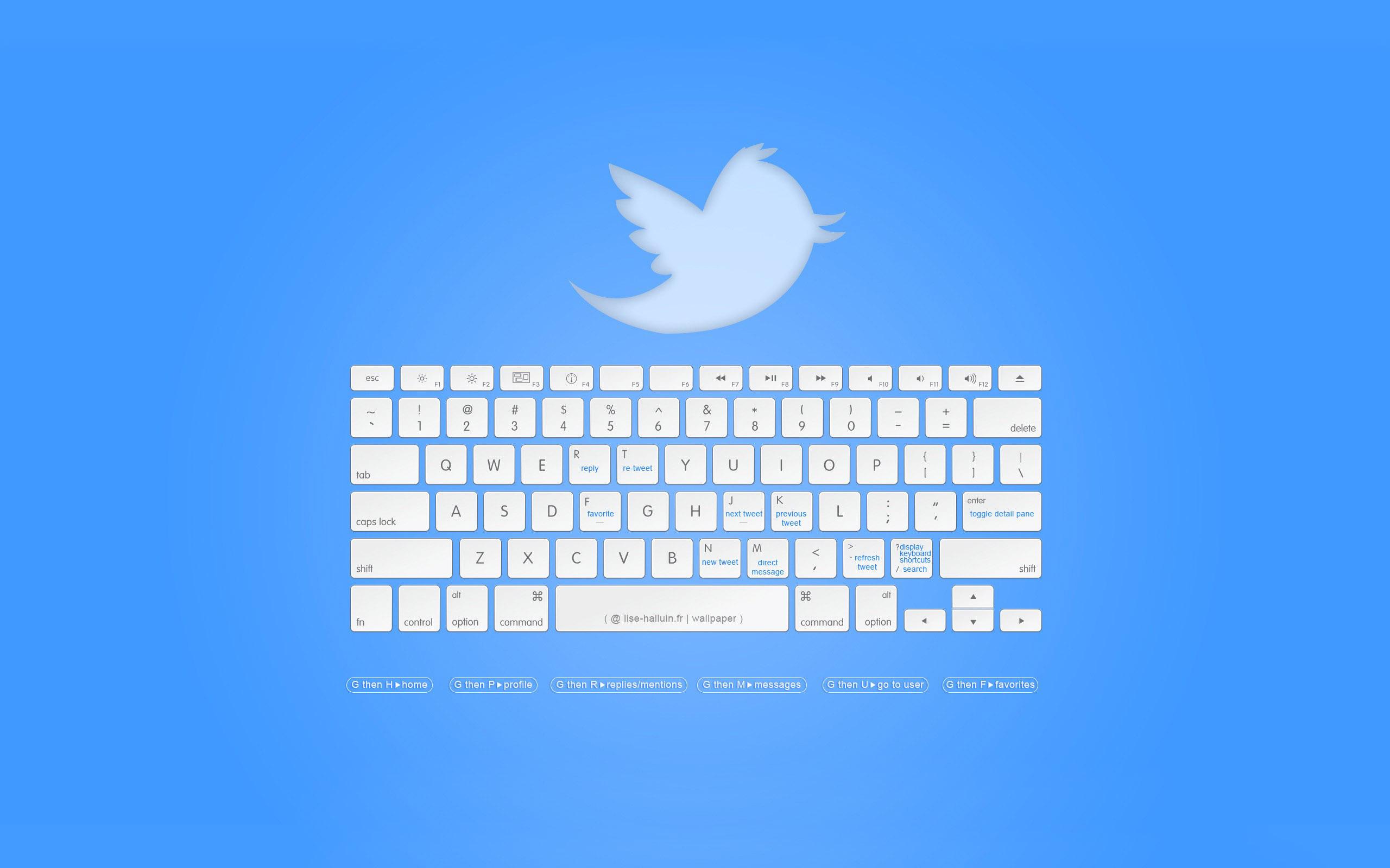 Photo of Twitter kupio popularnu glazbenu platformu