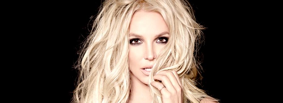 Photo of Uskoro izlazi novi album Britney Spears