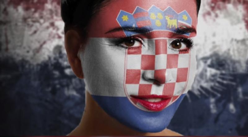 Photo of Alka Vuica je novu pjesmu posvetila mladim ljudima koji iseljavaju u inozemstvo