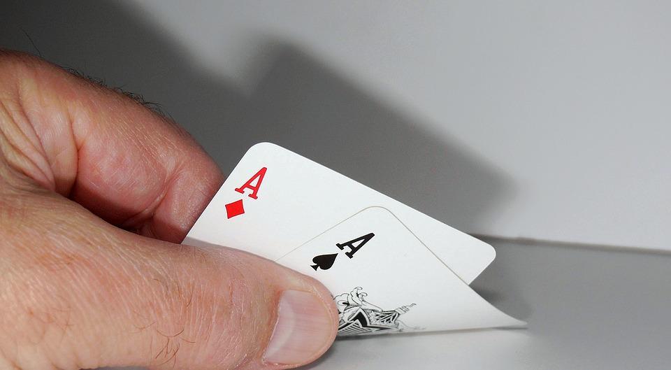 Photo of Kartaške igre pomažu u oporavku od moždanog udara