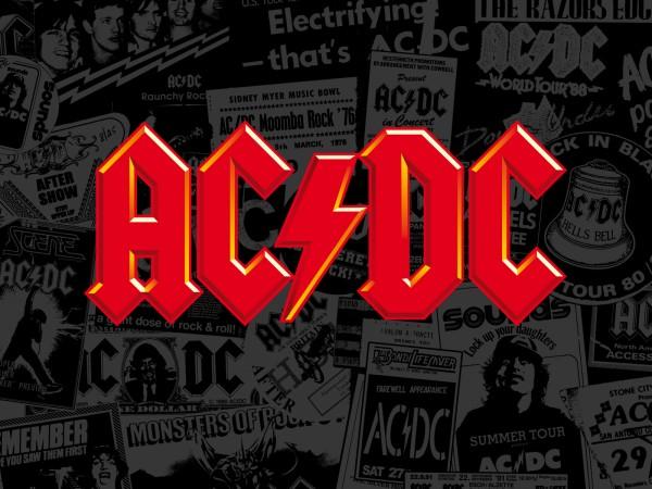 Photo of Nakon Europe AC/DC sele u Sjedinjene Američke Države