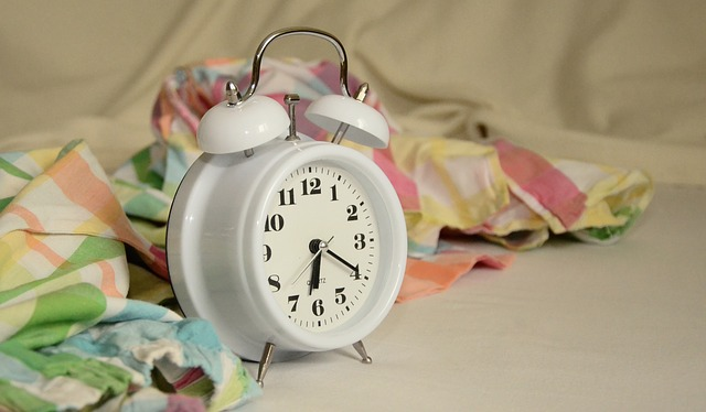 Photo of 5 trikova za lakše buđenje iz kreveta