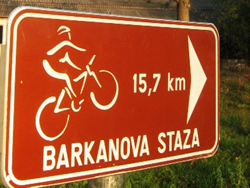 Photo of Snima se još jedna Milenijska fotografija u Otočcu – pozivaju BARKANOVCI!