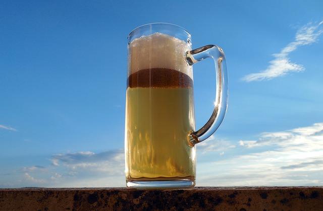 Photo of Najbrži trik za hlađenje piva