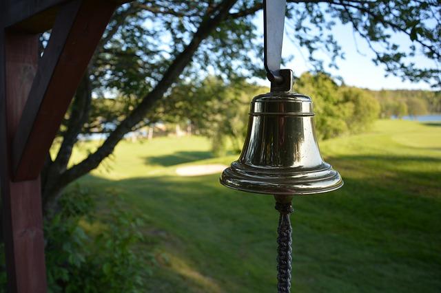 Photo of Komu zvono zvoni?