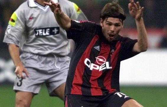 Photo of Talijanski sportski list prisjetio se najboljih izjava Zvonimira Bobana
