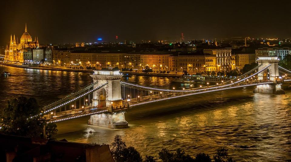Photo of Ovo su najjeftinije destinacije na svijetu