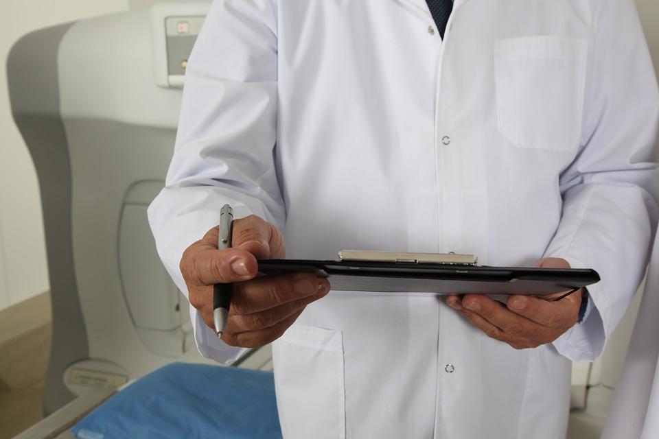 Photo of Oprez, ove bolesti liječnici najčešće godinama ne uoče!