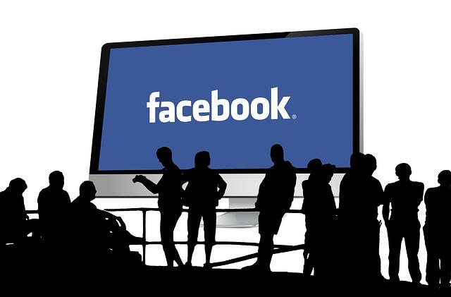 Photo of Facebook je uveo opciju kojom pokušava spriječiti samoubojstva