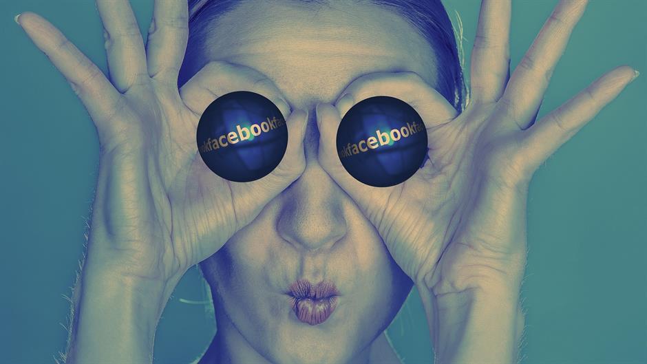 Photo of Facebook će vas pratiti čak i ako niste registrirani