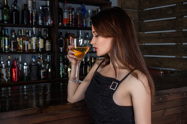 Photo of Uzrokuje li alkohol debljanje?