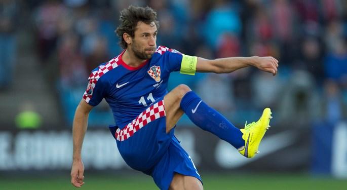 Photo of Darijo Srna postao rekorder hrvatske reprezentacije