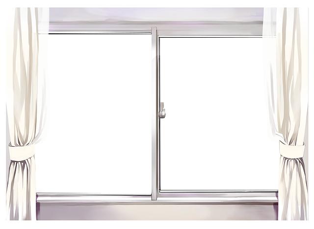 Photo of Glavobolje oko pranja prozora: 3 razloga zašto nam ostaju mrlje na staklu