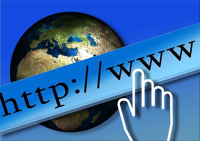 Photo of 5 besplatnih stranica na internetu koje će vas oduševiti
