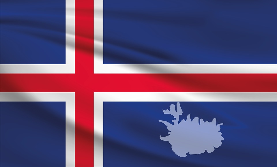 Photo of Nogometna bajka: Jedan je zubar od Islanđana napravio svjetsko čudo