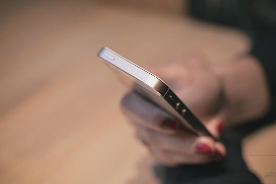 Photo of Smartphonei koje ljudi najviše ismijavaju