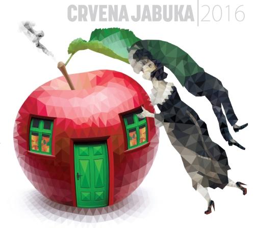 """Photo of Crvena Jabuka objavila novi dvostruki album """"2016"""""""