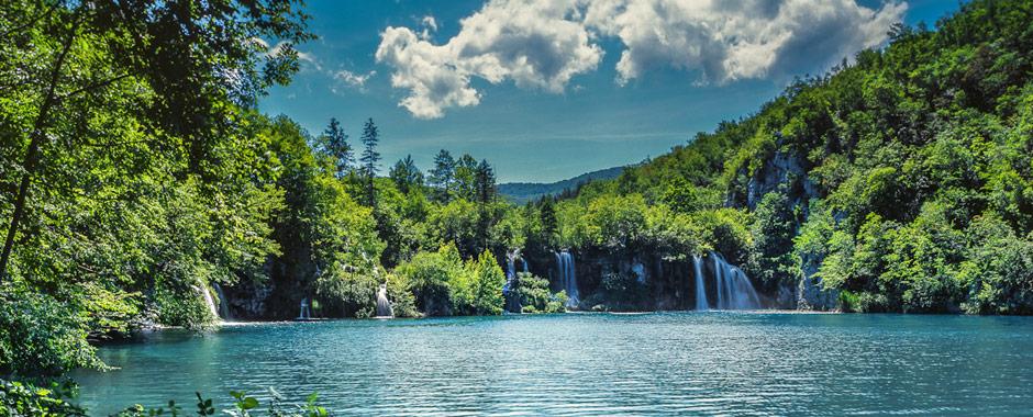Photo of POSAO Traži se ravnatelj Nacionalnog parka Plitvička jezera