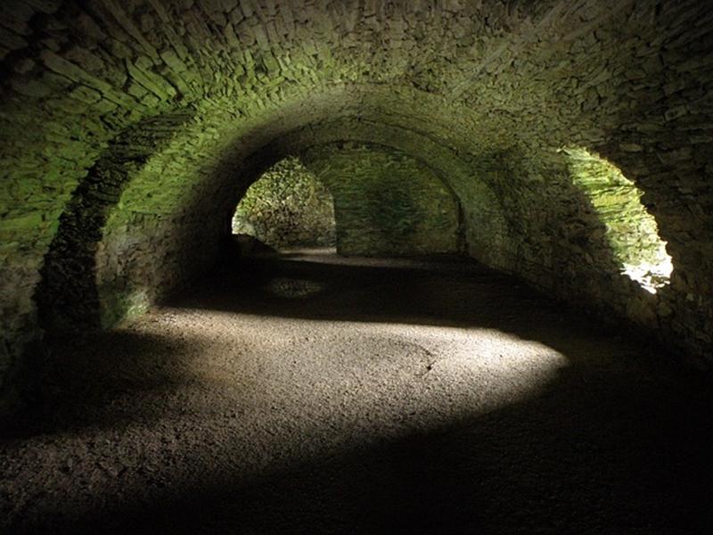 Photo of Povratak u katakombe