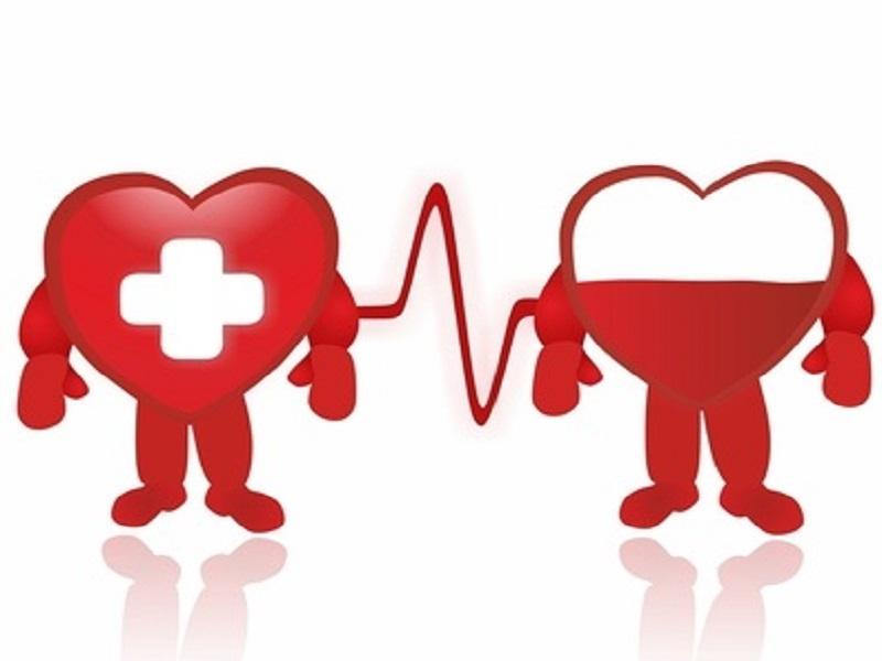 Photo of 14. lipnja Svjetski je dan darivatelja krvi
