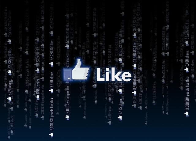 Photo of Facebook Live uvodi filtere za video baš kao na Snapchatu