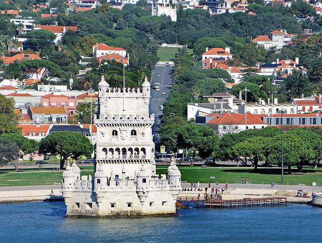 Photo of Kako se savršeno provesti u Lisabonu