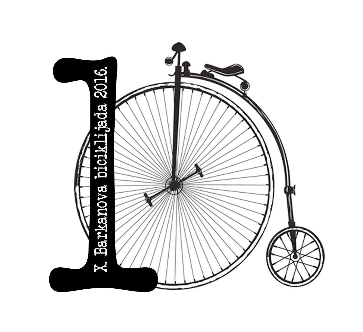 Photo of Barkanovci pozivaju na 10. memorijalnu Barkanovu biciklijadu u Otočac