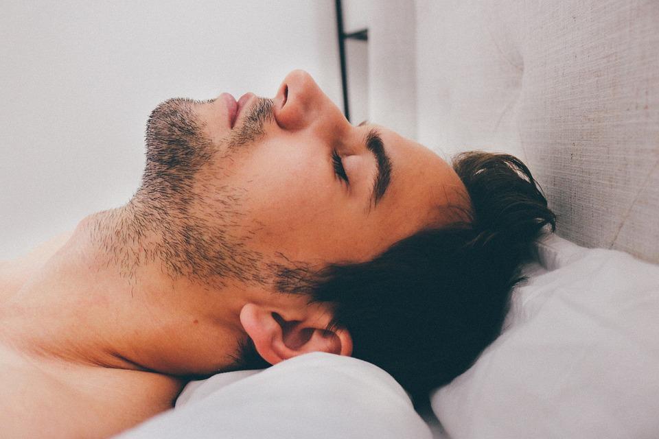 Photo of Stručnjaci otkrili trik od kojeg ćete zaspati za 60 sekundi