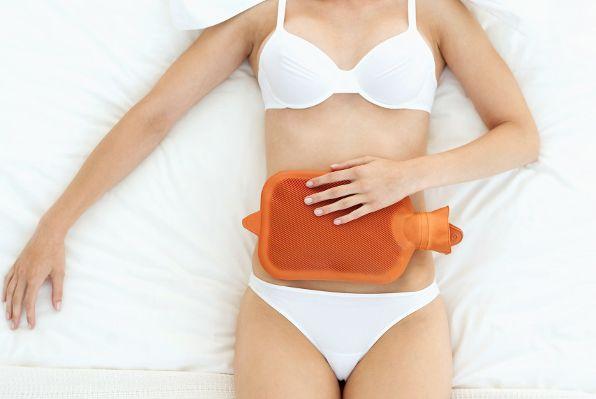 Photo of Što sve uzrokuje bolne i neredovite menstruacije